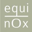 Equinox Cafe