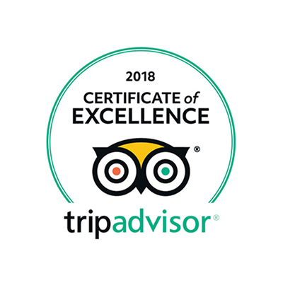Certificate-of-Excellence-2018