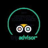 CroppedImage400400-2017-COE-Logos-white-bkg-translations-en-US-UK