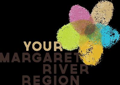 Margaret River Region Logo