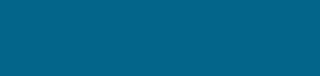 All Sea Charters logo