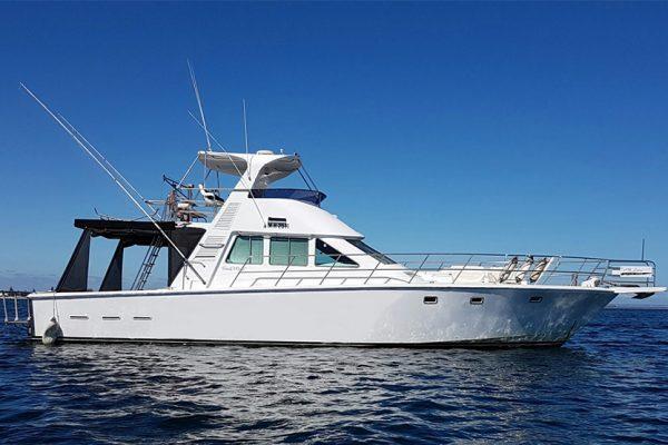 boat-1-ooqjg8m68k1ifwu5w165uyrwnkf670nvrrpoijbdsw